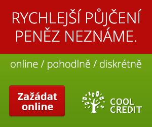 Online nové pujcky pred výplatou kladno centrum